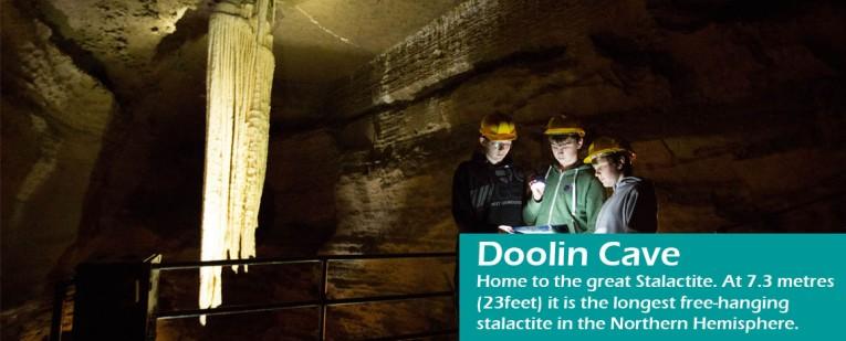 Doolin Cave copy