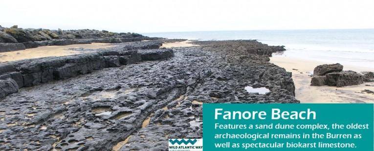 Fanore Beach copy
