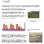 Geology-Sheet-15-Cliff-Erosion