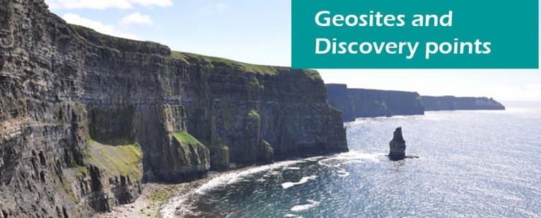 Geosites copy