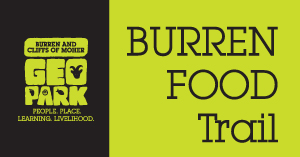 burren-food-logo