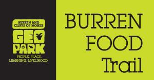 burren-food-logo