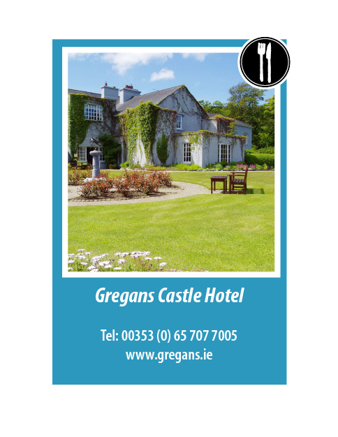 Gregans-Castle-Hotel