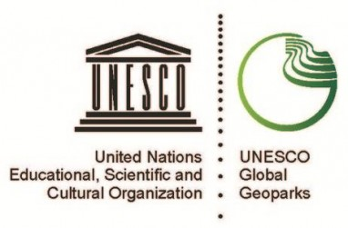 UNESCO Global Geoppark