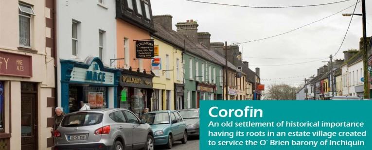 Corofin copy