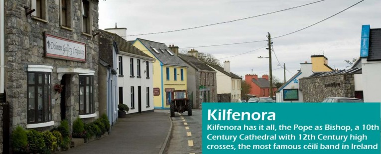 Kilfenora copy