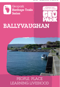 Ballyvaughan Heritage Trail