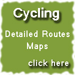 Cycling maps and routes