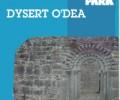 Dysert O Dea Heritage Trail