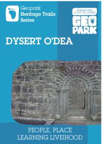 Dysert O Dea cover