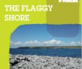 Flaggy Shore Heritage Trail
