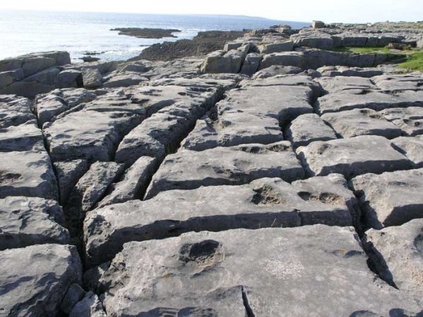 Limestone-at-Doolin-Pier