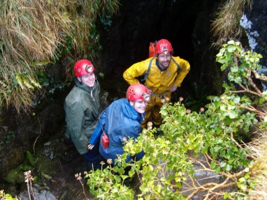 Caving-for-web