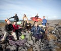 Burren Activity Guides