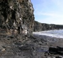 Shale in Doolin