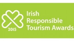 Irish Responsible Tourism Awards