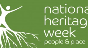 National_Heritage_Week_LOGO_2016_GREEN
