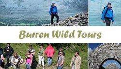 Burren Wild Tours