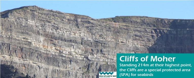 Cliffs of Moher copy