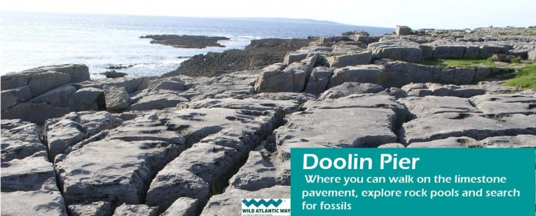 Doolin Pier copy