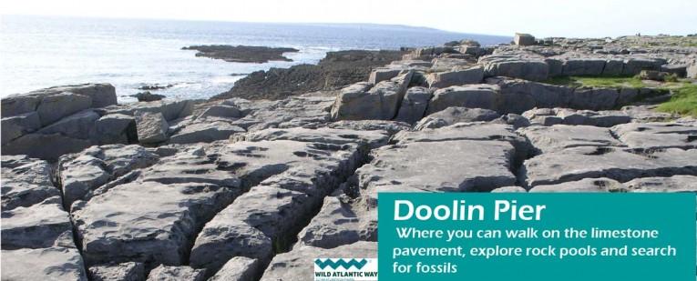 Doolin Pier copy