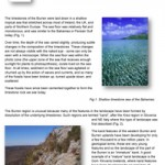 Geology-Sheet-10-Where-was-the-Burren