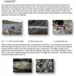 Geology-Sheet-14-Veins-Minerals