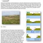 Geology-Sheet-7-Dolines