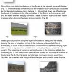 Geology-Sheet-9-Terraces