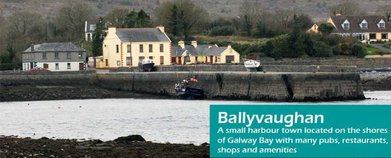 Ballyvaughan copy