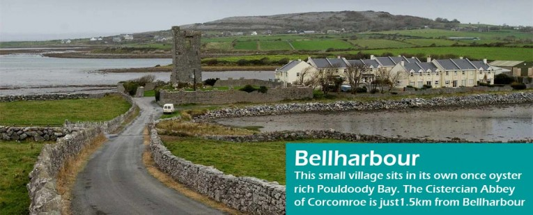 Bellharbour copy