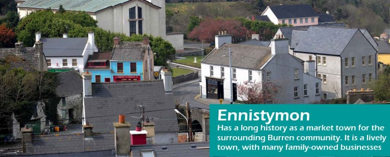 Ennistymon copy