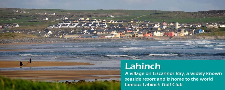 Lahinch copy