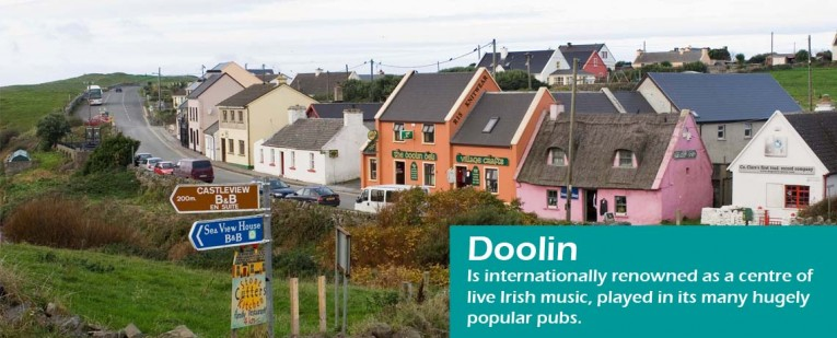 doolin copy