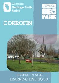 Corrofin Heritage Trail