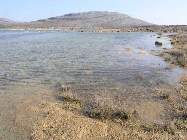 Loch-Gealain