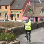 Cycling-in-Doolin