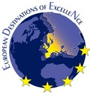 European Destination of Excellence