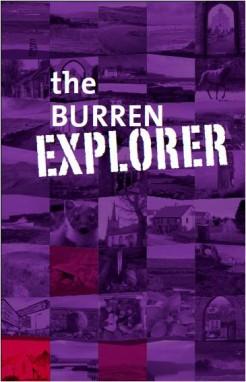 burren explorer
