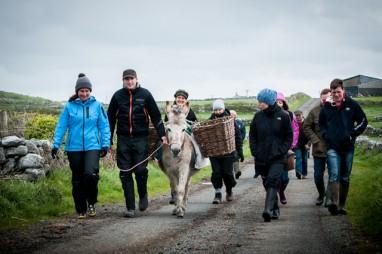 Burren-Food-Trail---May-17t