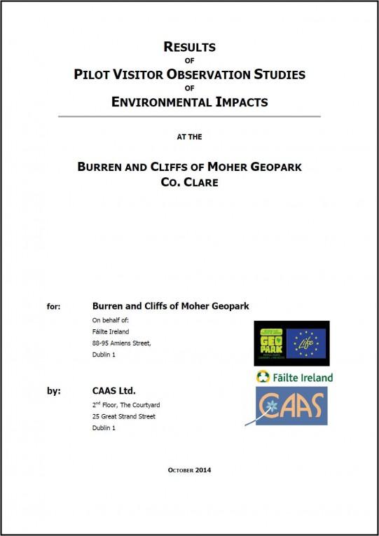 caas-monitoring-report