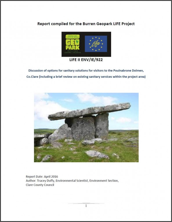 poulnabrone-sanitary-solutions-report