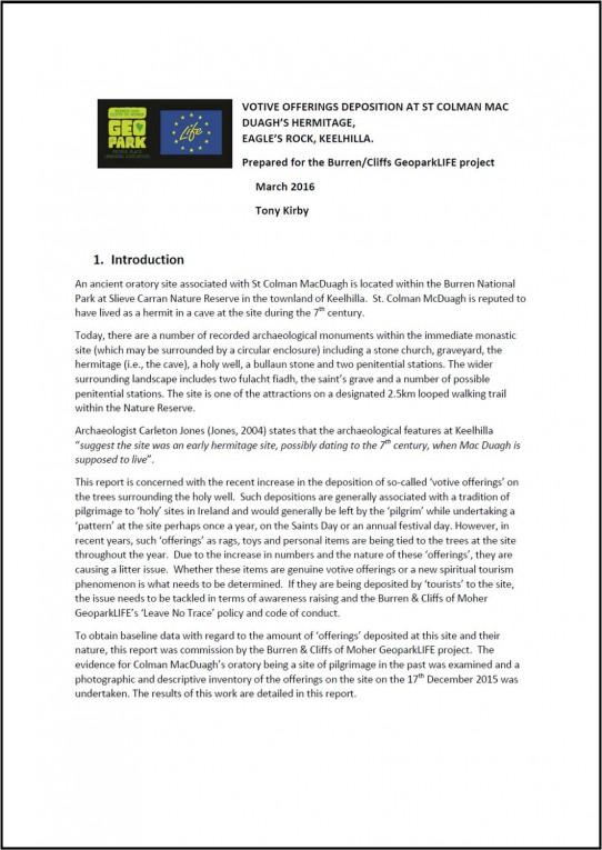votive-offerings-report