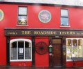 The Roadside Tavern Lisdoonvarna
